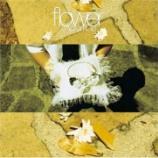 『【×年前の今日】1996年10月17日:L'Arc~en~Ciel - flower(5th SINGLE)』の画像