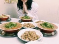 【飯報】横山由依総監督さん、またまた飯屋で豪遊するwwwww(画像あり)