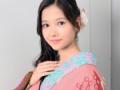 草刈正雄の美人姉妹wwwwww(画像あり)