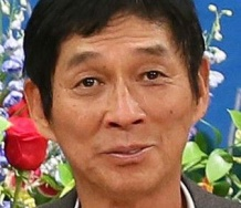 『明石家さんま、吉澤ひとみ容疑者逮捕に「ひき逃げはフォローのしようがない」』の画像
