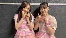 【感動】乃木坂46オタク、夢叶える・・・