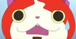 【おもちゃ】妖怪ウォッチ 妖怪スイングDX05 フルーツニャンスペシャルだニャン!