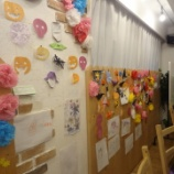 『【高田馬場】楽しいハロウィン~トリックオアトリートください!』の画像