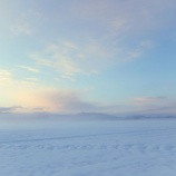 『2017年の初雪は11月19日でした。』の画像