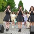 2017年横浜開港記念みなと祭ヨコハマカワイイパーク その37(SoulMate)