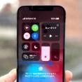 SoftBank 5GをiPhone 12 Proで試してみた!料金やエリア、速度は?iPhone 12シリーズの最大速度は下り2.4Gbps・上り183Mbps【レポート】