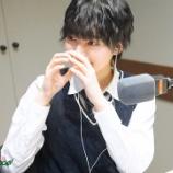 『欅坂46平手友梨奈、カツラを被っていた事が判明!【SCHOOL OF LOCK!】』の画像