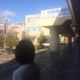 『明日3日、埼玉県議会選挙が告示されます(12日が投開票日)』の画像