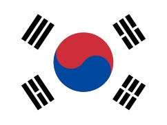韓国、馬鹿にしてた発展途上国に経済でボッコボコにされるwwwww 韓国経済がこんな状態になるwwwww