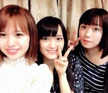 『【Juice=Juice】高木紗友希、アイスを買ってパパの会社の人に差し入れしに行く超イイ女のお知らせ』の画像