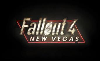 Fallout: New Vegasのリリース10周年に合わせて大型MODプロジェクト『Fallout 4: New Vegas』の最新トレーラーが公開!