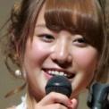 日本大学生物資源学部藤桜祭2014 ミス&ミスターNUBSコンテスト2014の34(中溝優香)