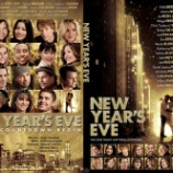 『NEW YEAR'S EVE』の画像