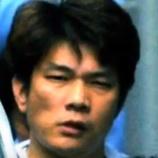 『【附属池田小事件】宅間守によって傷つけられた少年の大きなトラウマ』の画像