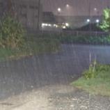 『台風や大雨の時に役立つ!緊急情報&公共交通機関の運行情報まとめ【2016年8月更新】』の画像
