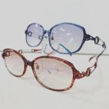 『LineArt Charmant のサングラス入荷』の画像