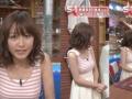 【画像】TBSのマスパンこと枡田絵理奈のおっpいwwwwwwwwwwwwww