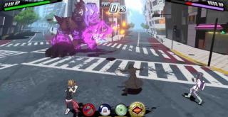 『すばらしきこのせかい』の完全新作が発表!2021年夏にSwitch/PS4向けに発売決定!