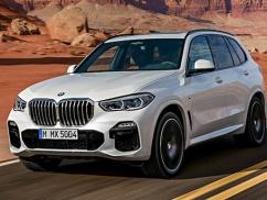 【速報】常磐道BMW煽り運転、同乗者のガラケーイキリ女の悲惨な末路wwwwwwww