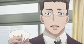 【Just Because!】第10話 感想 逆転サヨナラホームランの日