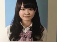 【日向坂46】高校時代の加藤史帆が変わらずエグい可愛さ(画像あり)