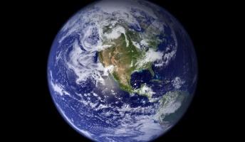 「地球・日・月・火・水・木・金・土・天・海・冥」←地球以外全部の惑星が怖すぎでワロタwwwww