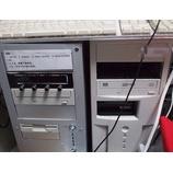 『SG的に録画システムを考える。各論:テレビ録画機の設計と方針。』の画像