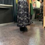 『フルオーダードレスのリメイク。』の画像