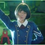 『欅坂46デビューシングル『サイレントマジョリティー』MVのYouTube再生数1億回を突破!!日本アイドル史上最速で1憶回再生を達成!』の画像