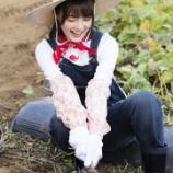 『生田絵梨花の仕事の流儀www いくちゃんが乃木坂にいてくれて本当に良かったw【乃木坂46】』の画像