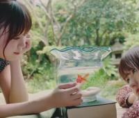 【欅坂46】「アンビバレント」収録の新曲『302号室』MV公開!(画像あり)