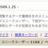 『戸田市議会議員選挙の結果がでました』の画像
