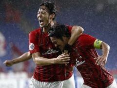 「優勝回数は韓国が日本をリードしているが、追われているのは明らか!」by 韓国メディア