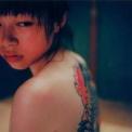 少女 an adolescent 無料動画