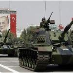 トルコ軍によるロシア軍機撃墜について エルドアン大統領「私たちはこの事案をエスカレートさせるつもりはない」ロシアとの関係悪化は望まない考え