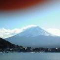 富士山 水蒸気爆発、進む / 地軸のずれ、自転速度加速、港区で27センチ、練馬区で50センチのずれ
