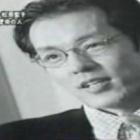 『伝説の編曲家 大村雅朗』の画像