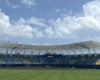 【悲報】観戦中止「ひどい」保護者が涙声 沖縄県高校野球、新型コロナ感染拡大で制限強化