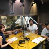 『【乃木坂46】『沈黙の金曜日』イベント開催くるか!!??』の画像