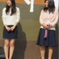 2014年 第46回相模女子大学相生祭 その80(ミスマーガレットコンテスト2014の10(佐藤愛))