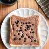 冷凍作り置きトースト~チーズケーキ風トースト3選