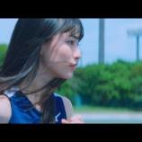 『[再掲] 8月31日 RKBテレビ「チャートバスターズR!」にて、メッセージと「≠ME」MV が放送…【ノイミー】』の画像