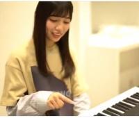 【日向坂46】2nd!?公式から謎の動画アップキタ━━━(゚∀゚)━━━!!(動画あり)