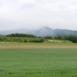 『【北海道ひとり旅】富良野・美瑛の旅『中富良野町 ベベルイ地区』旅行ガイドには載らない素晴らしい風景』の画像