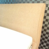 『【セール情報・期間限定セール・2011年秋】 フランス製のモーターの電動ベッド』の画像