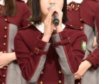 【欅坂46】MV公開のタイミングとかよかったかもな、紅白関連で見てくれる人増えそう!