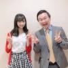 【速報】 TBS・ゆいゆい キタ━━━ヽ(゚∀゚ )ノ━━!!