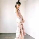 『中村麗乃って乃木坂だとモデル仕事させてもらえないのかな・・・』の画像