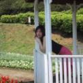 2001年 向ヶ丘遊園モデル撮影会 その12