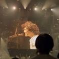 【累計130人超!?】音楽・業界関係者の皆さんによる「藤井 風」評価・感想まとめ(その3)